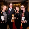 Pieroth's 2013 Ladies and Gentlemen Winemaker's Event