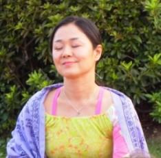 Start the year with balance, join Sakura's Jan 22 yoga event in Kobe