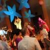 2012 Vintage Carnival Extravaganza!