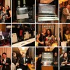 Newsletter – Taste Napa Valley Report, Peroth Event