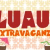 2014 Luau Extravaganza