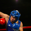 Tony Evans & deVere Group Executive Fight Nights 2014