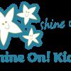 Introducing a new Shine On! Kids Facility Dog Handler!