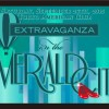 It's off to Oz for the 2015 Extravaganza in the Emerald City