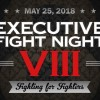 Get Ready for Executive Fight Night VIII!