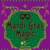 Gala 2019 – Mardi Gras Magic