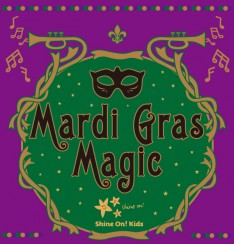 Thank you for supporting the 2019 Shine On! Kids Gala – Mardi Gras Magic!