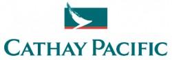 CathayPacificLogo