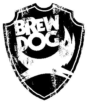 BrewDogTokyo
