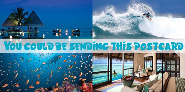 Maldives_raffle