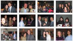 タイラー基金 ワイン テイスティング イベント