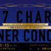 シャイン・オン!キッズ チャリティディナーコンサート2017 ~国際小児がんの日 オペラの夕べ~
