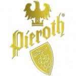 Pieroth Japan logo